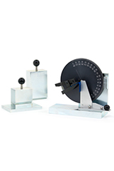 3109-Crease-recovery-tester_rollup