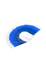 325.2-blue-scale_rollup