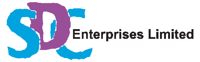 sdc-enterprises